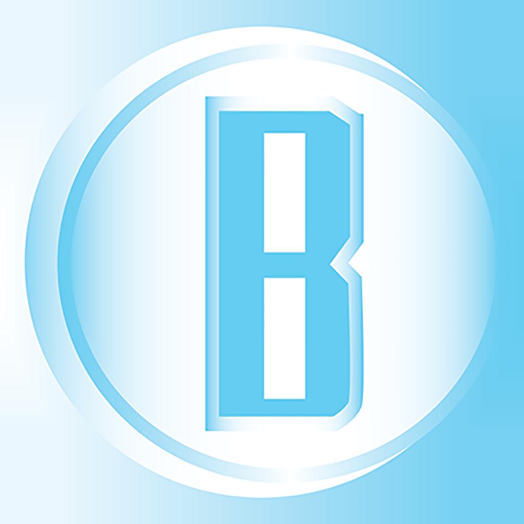 BARTON Domains