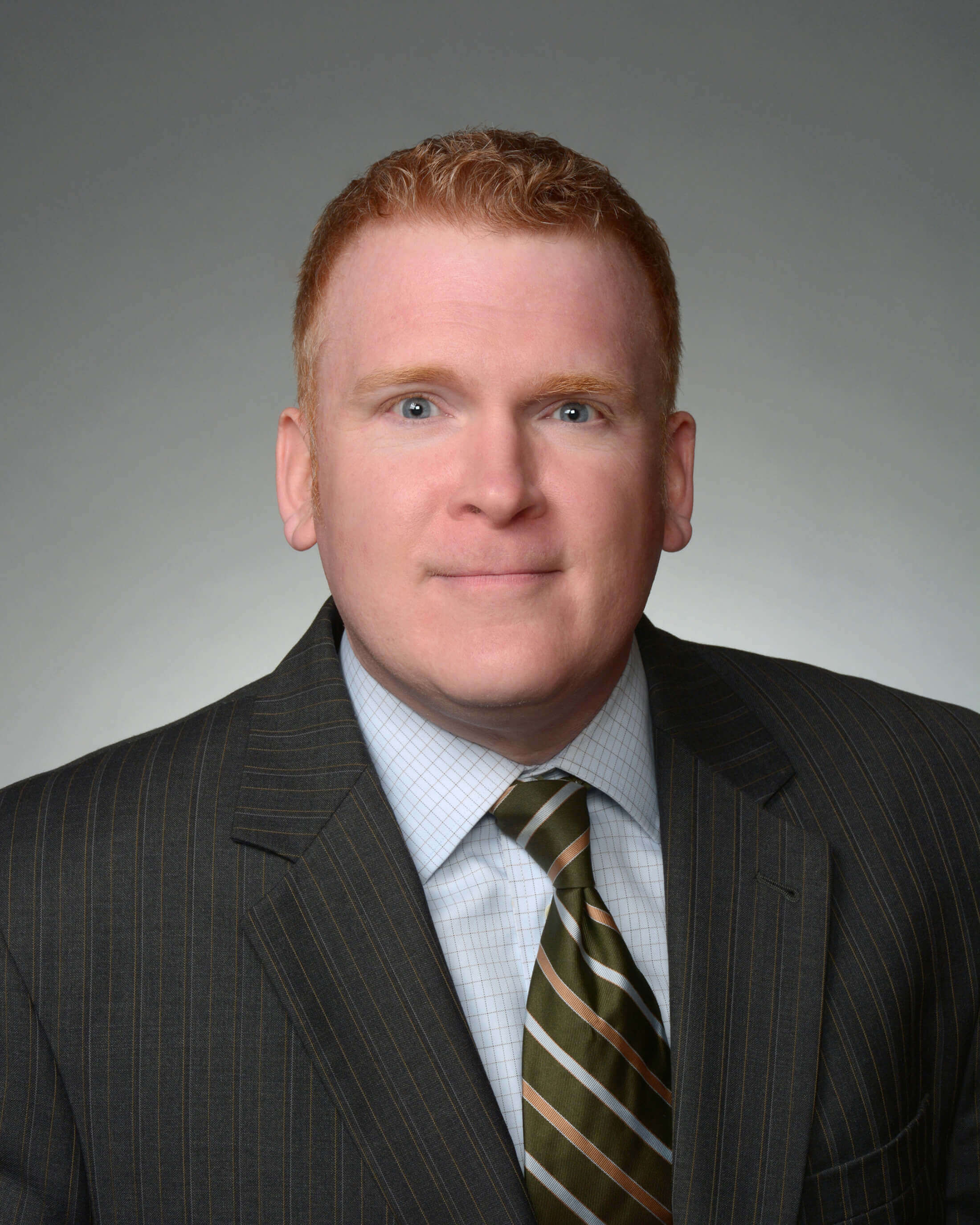 Cook County Real Estate Attorney - Michael Gilmartin Legal La Grange, Illinois