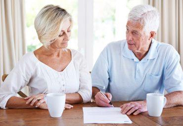Estate Planning & Probate
