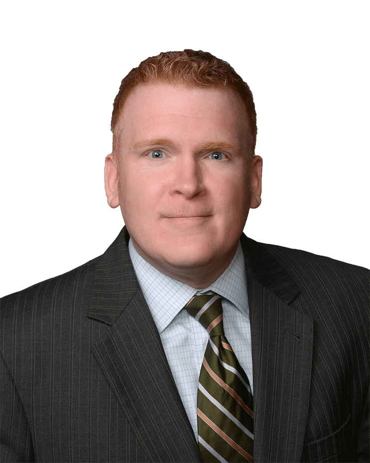 Michael Gilmartin - Top-Rated (best) Real Estate Lawyer & DUI Attorney in Illinois