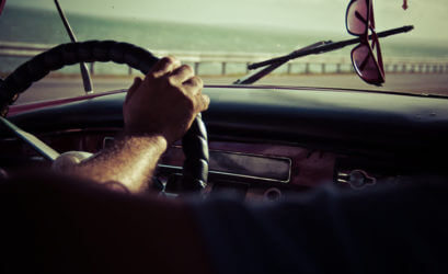 Chicago DUI Lawyer - Cook County DUI Attorneys