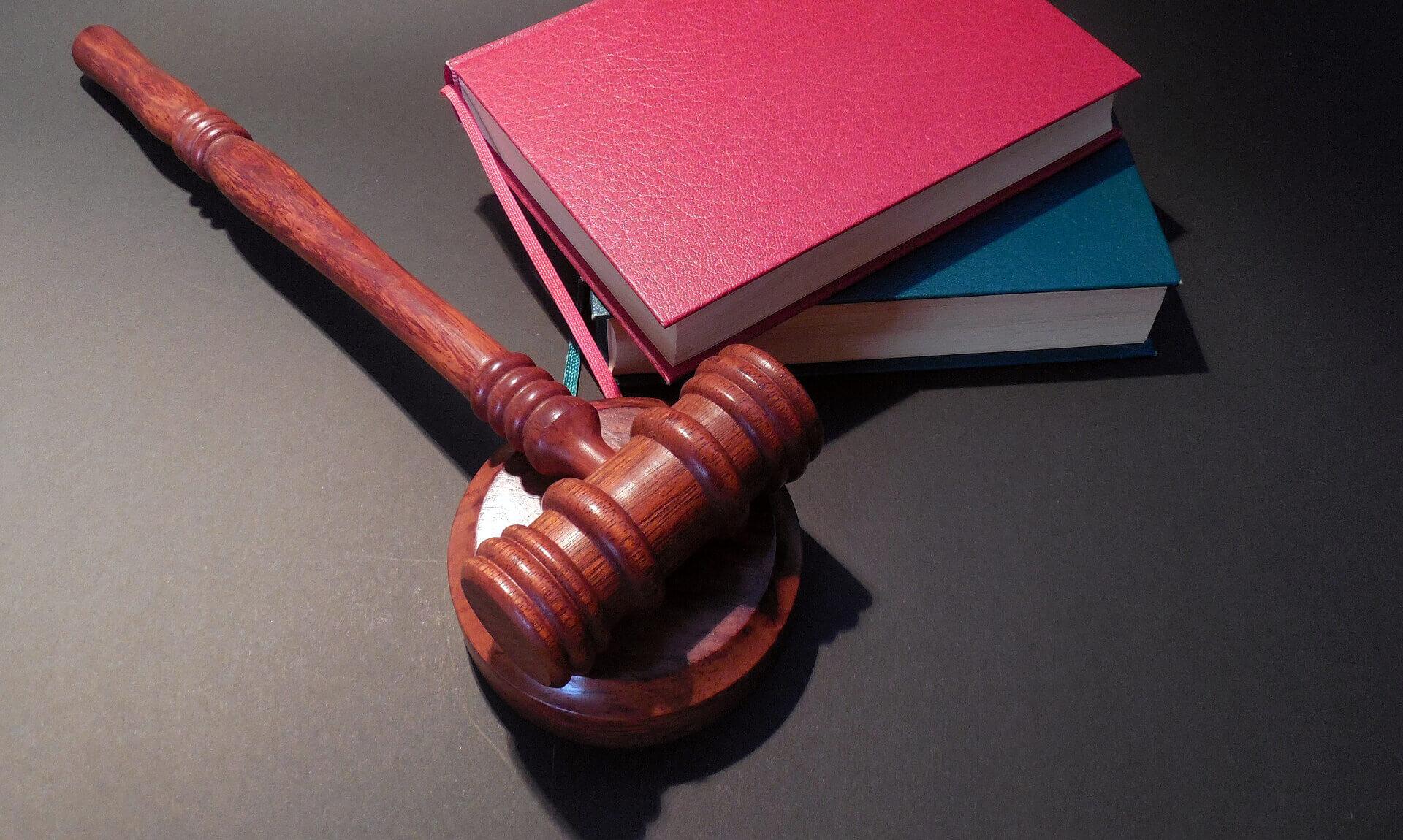 Assault & Battery Lawyer in Illinois | La Grange Lawyer