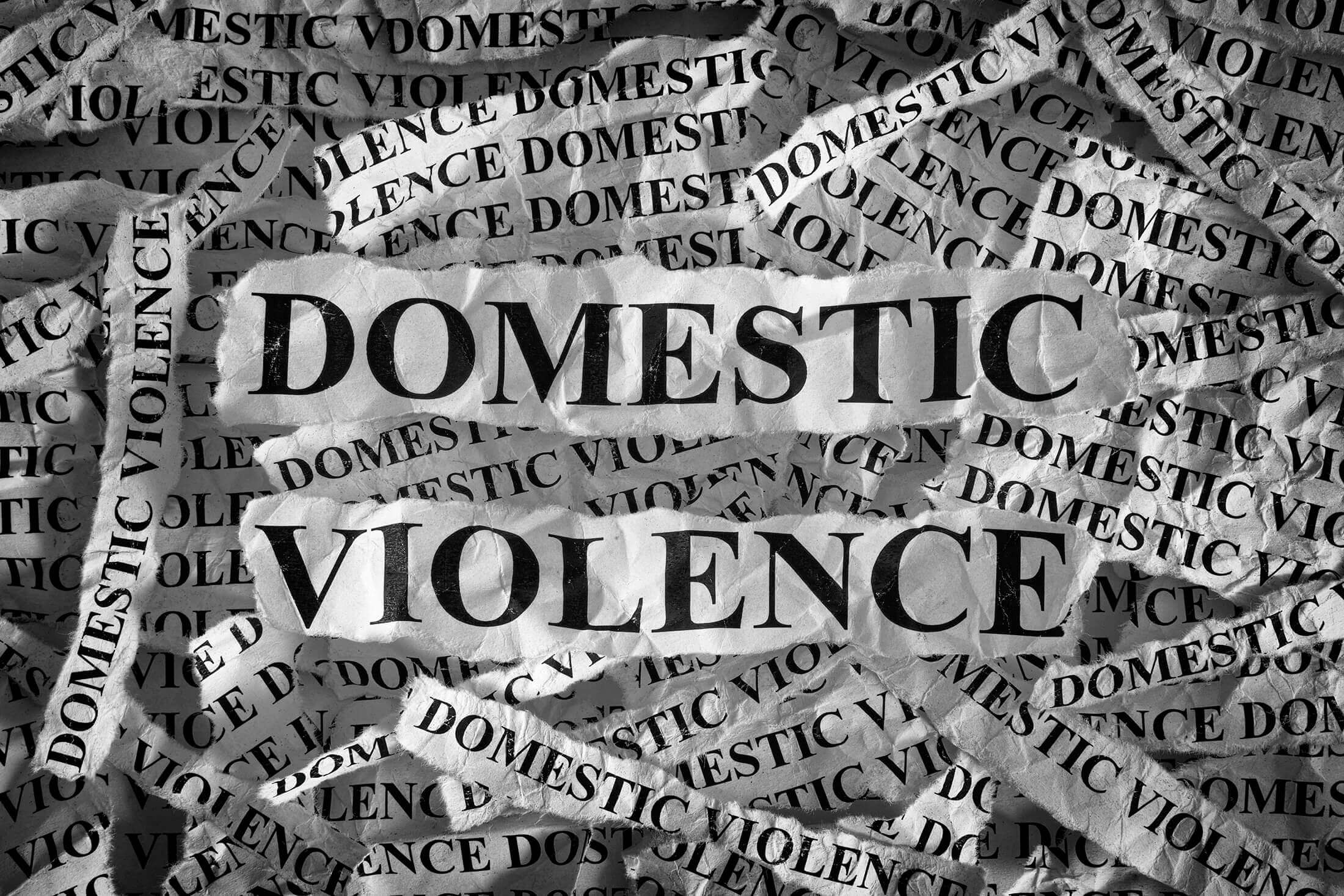 Domestic Violence Attorney Near Me | Cook County Illinois Law Firm