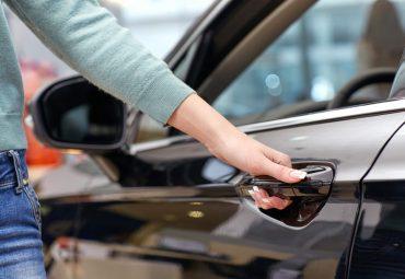 Driver's License Reinstatements