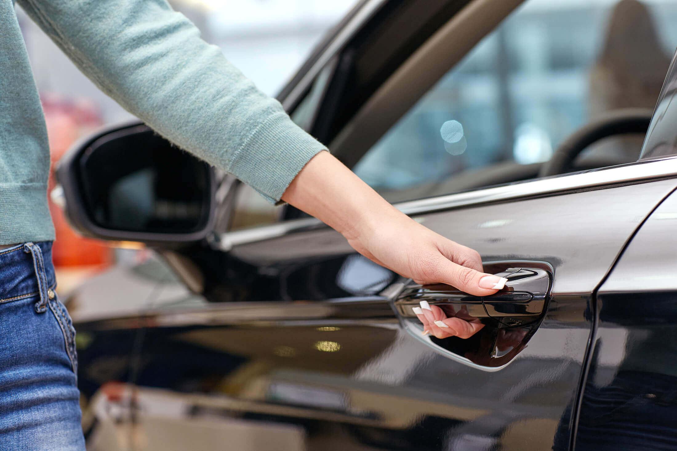 Illinois Driver's License Reinstatement Process Lawyer