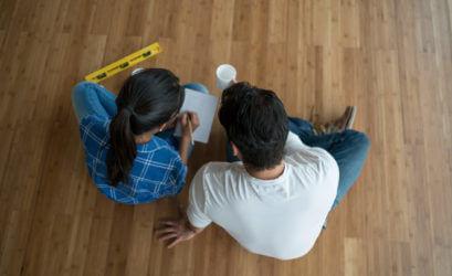Real Estate Transaction Checklist | Chicago Real Estate Lawyer