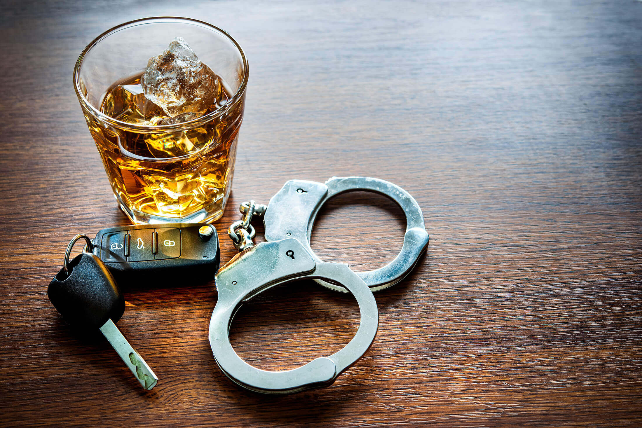 Blood or Breath Alcohol DUI Tests | Cook County DUI Lawyer