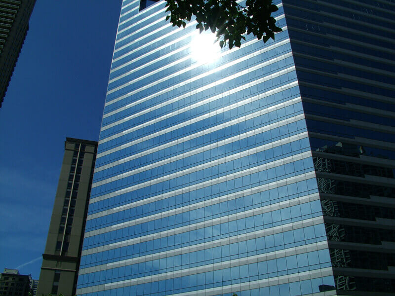 Commercial Real Estate Checklist Illinois Buyer Seller