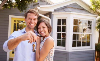 Prepare Yourself for Homeownership | Real Estate Attorney Chicago