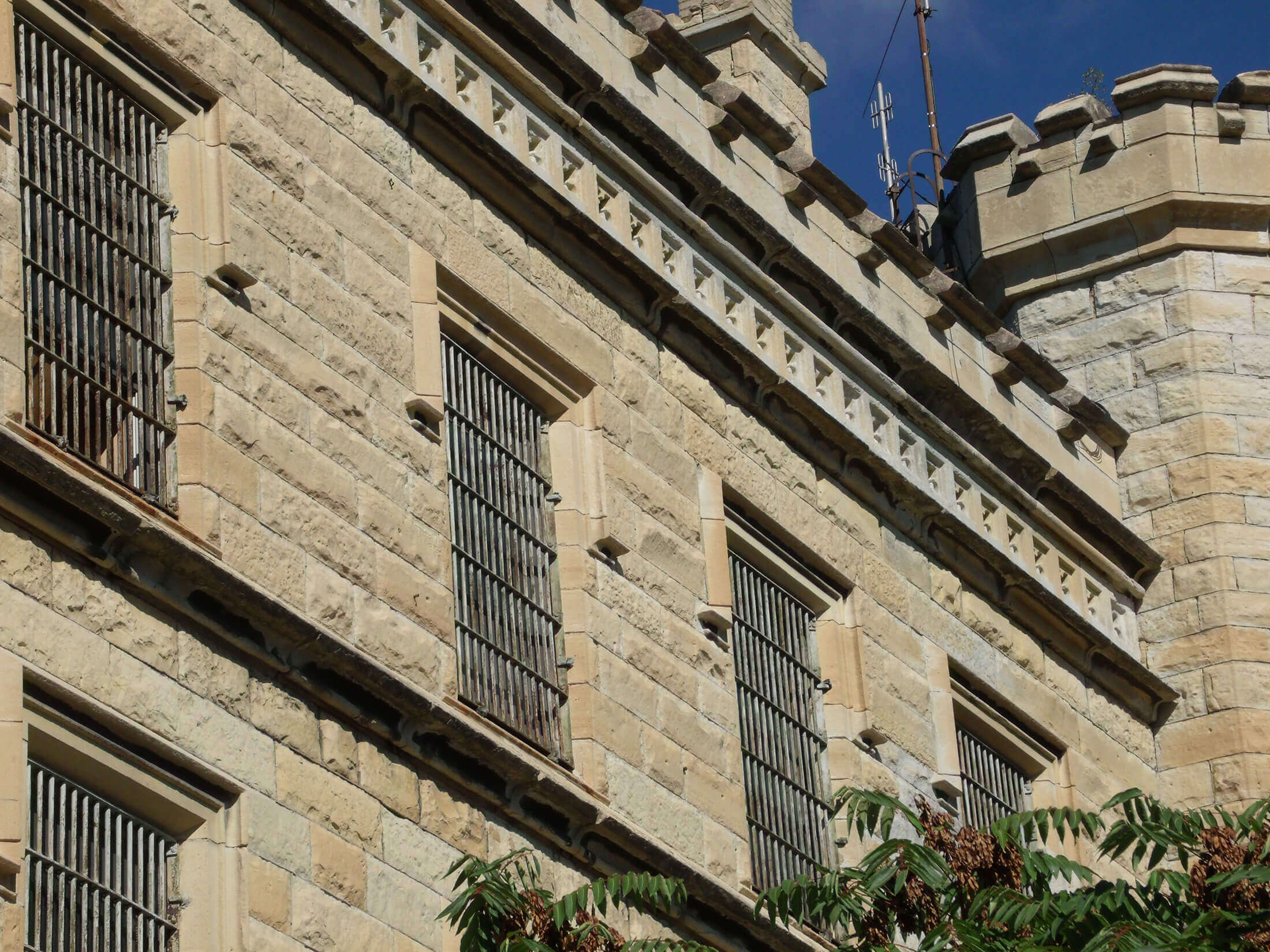 Cook County Incarceration Lawyers | Chicago Criminal Defense Attorney