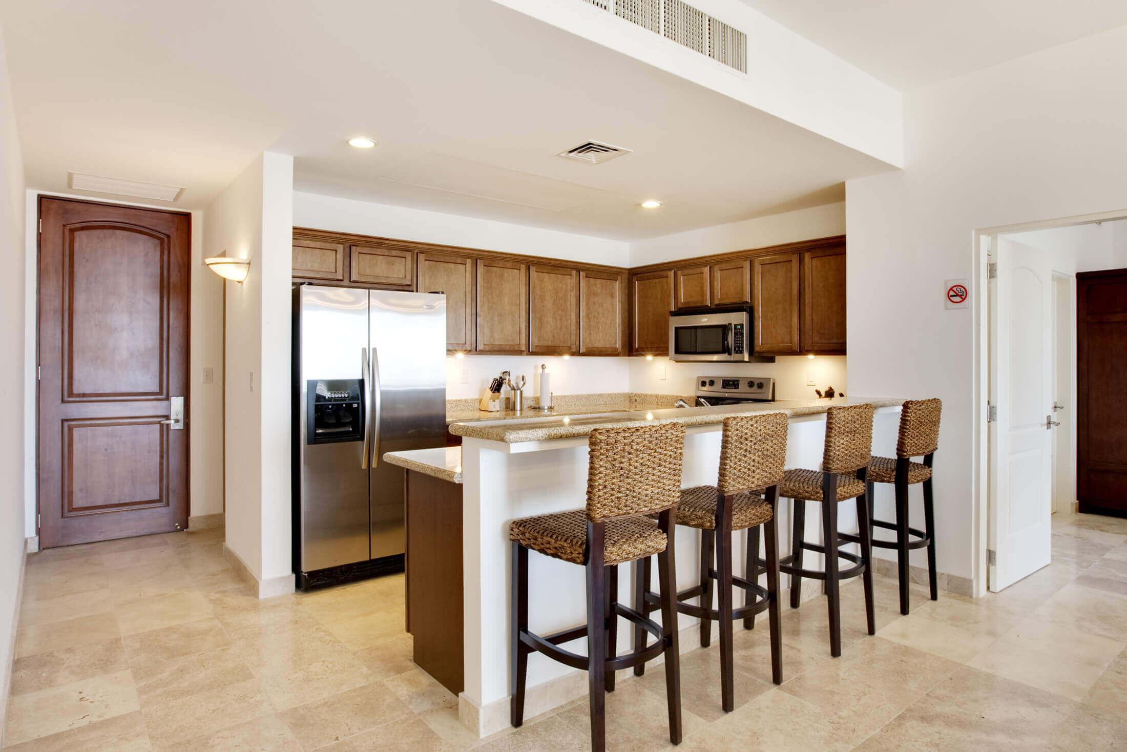 Condo Buying Tips   Real Estate Lawyer Chicago   Attorney La Grange
