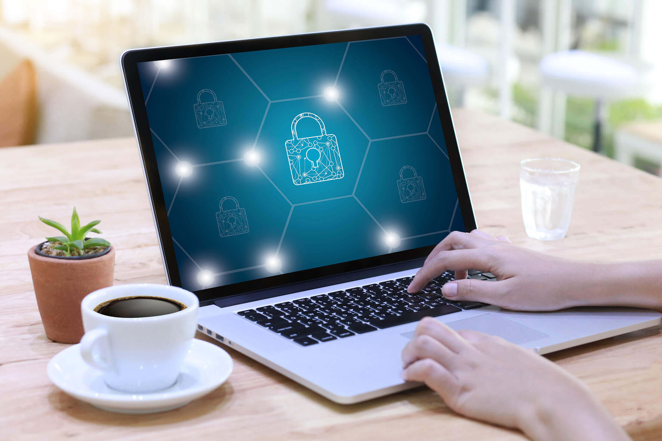 Cyber Crime Defense Attorney | Cyber Lawyer