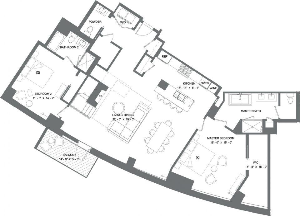 PHJ_Unit-Floor-Plan_For-Web-960x694