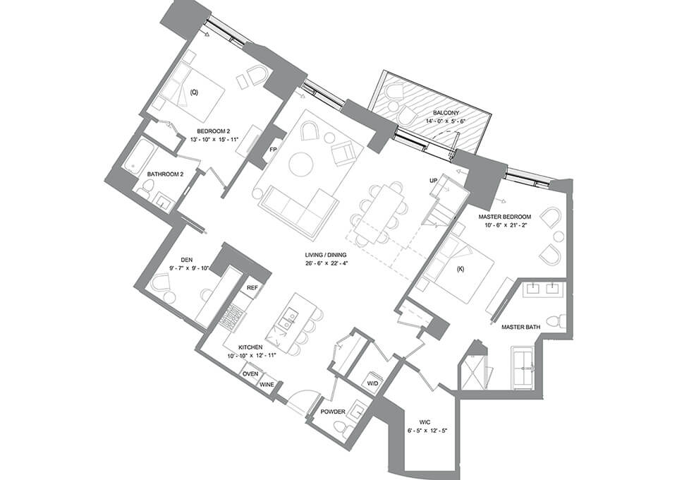 penthouse__r--plan